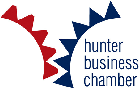 Hunter Business Chamber