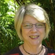 Dawn Liddell
