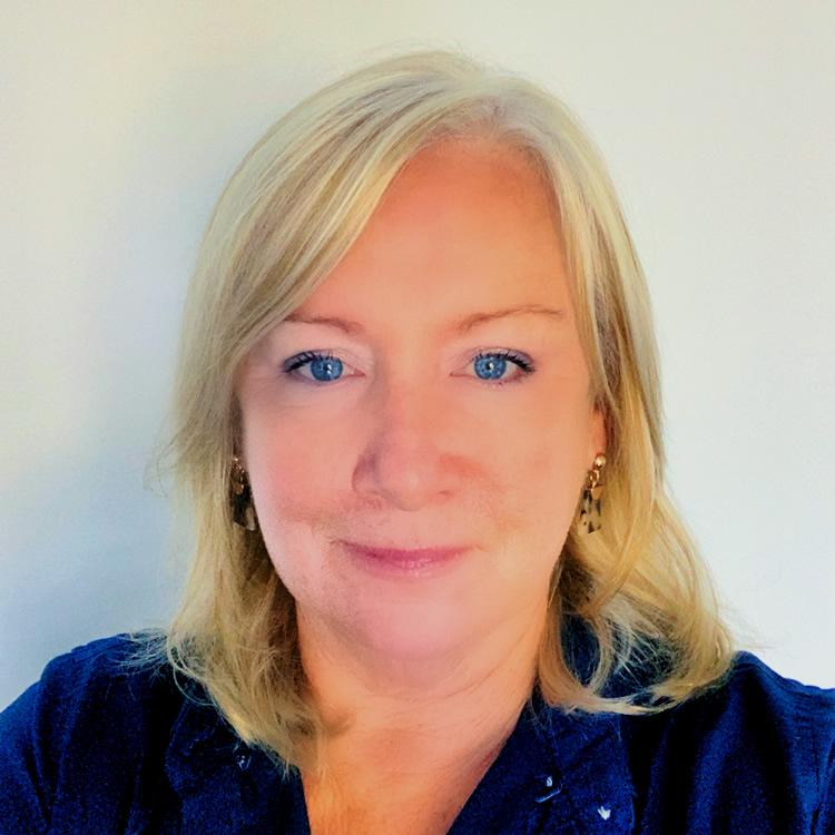 Karen Spratt
